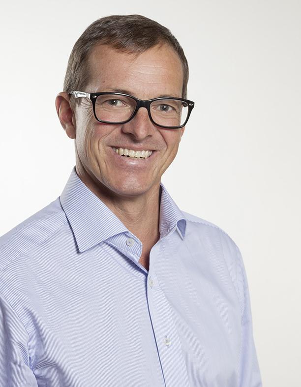 Klaus Plattner - Sachverständiger für Immobilien I Innsbruck